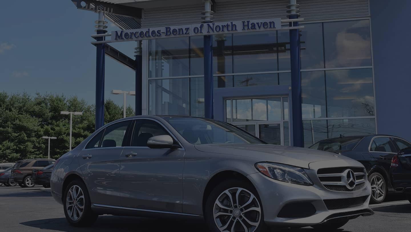 mauro motors bmw mercedes benz dealer in north haven ct