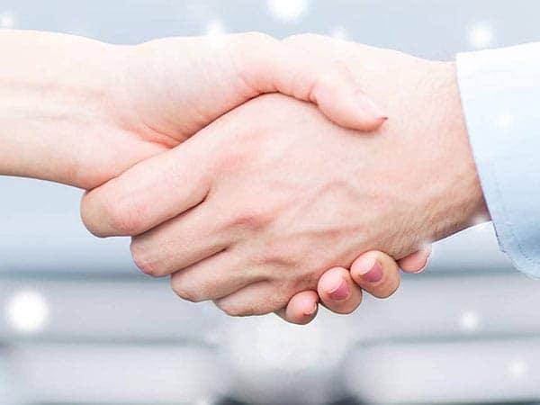 Hand-Shake-page-image