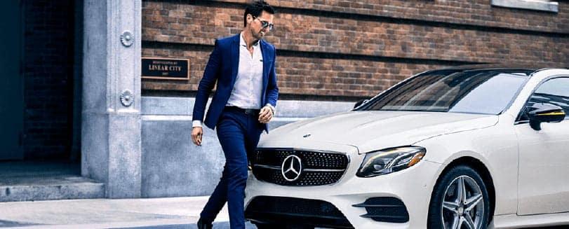 Genuine_Mercedes-Benz_Accessories_Live_Image