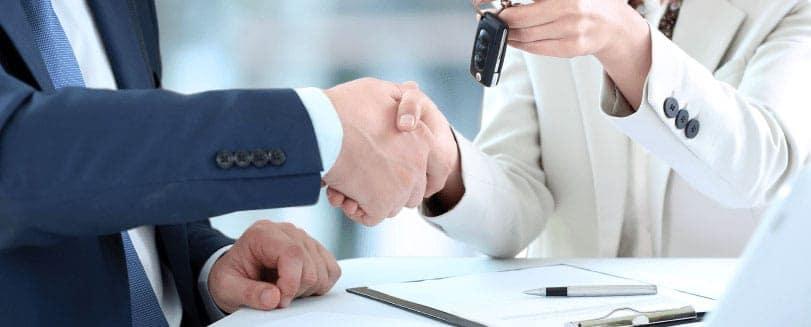 Genuine_Mercedes-Benz_Accessories_New_Car_Keys