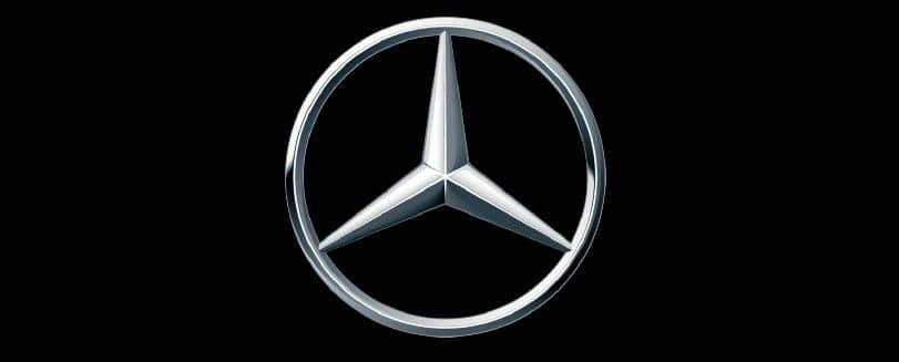 Genuine_Mercedes-Benz_Accessories_Star