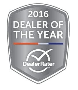 2016-dealerrater-award