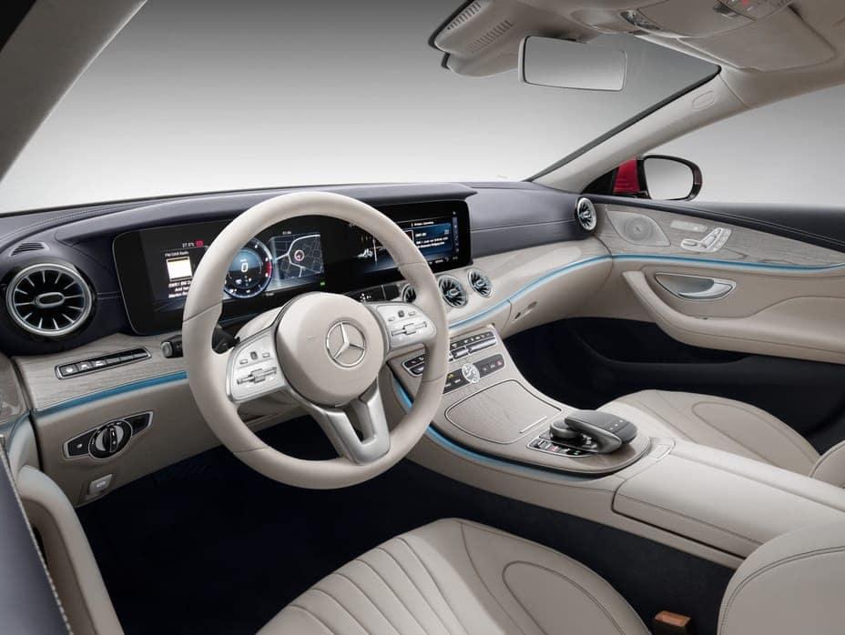 2019-CLS-interior-2