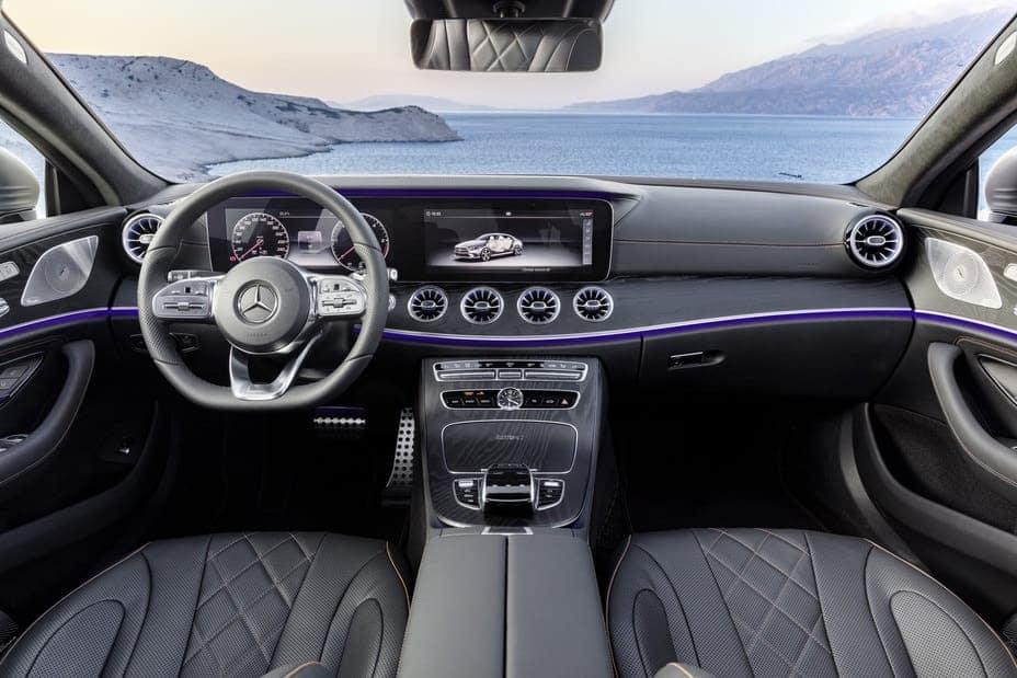 2019-CLS-interior-3