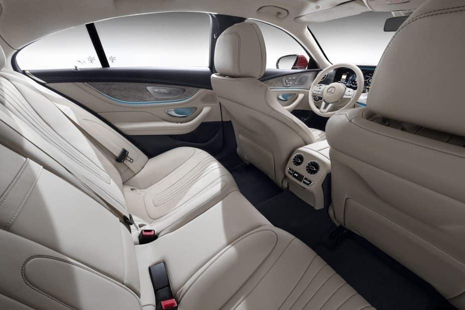 2019-CLS-interior-4