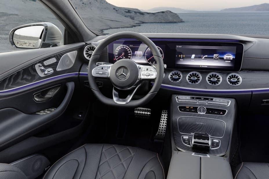 2019-CLS-interior-6
