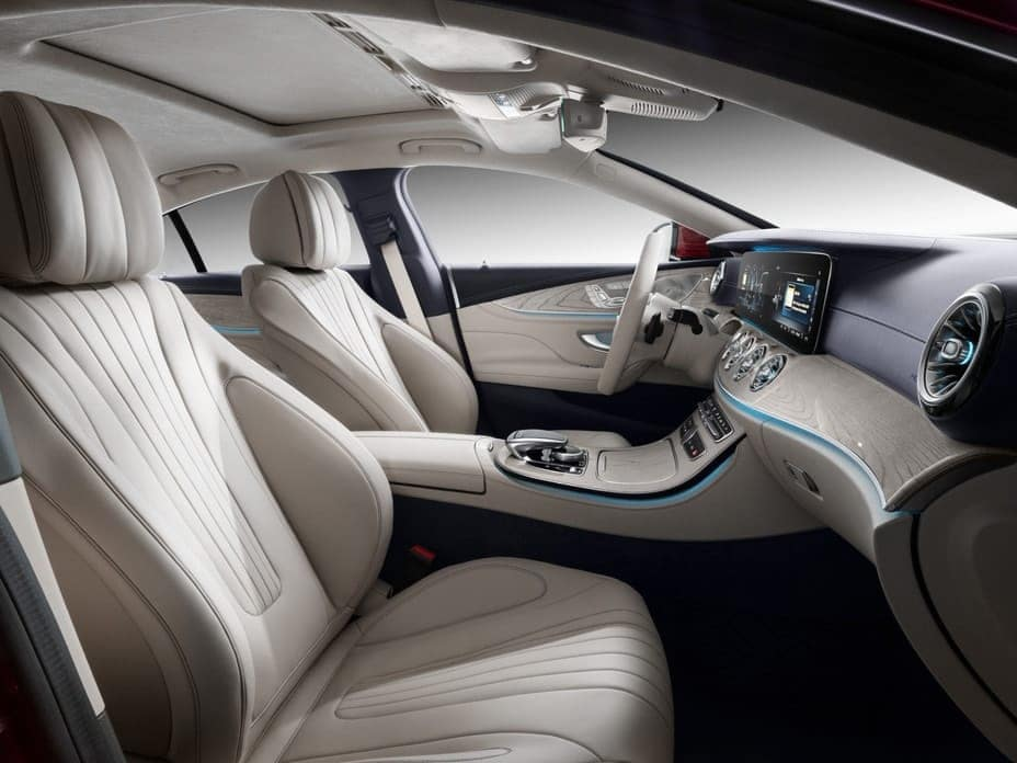 2019-CLS-interior