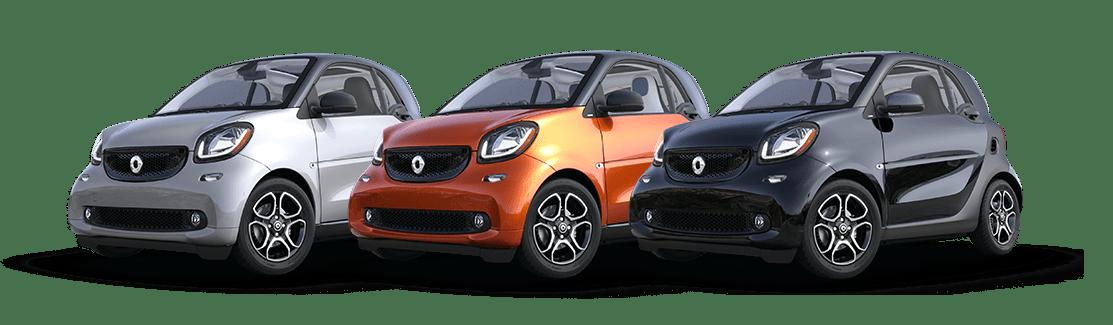 smart-cars