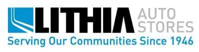 lithia-logo-bg