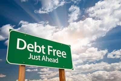 Debt-Free_4975020_400px-1