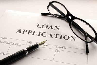 Loan-Application_3028730-1-copy-1
