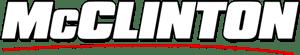 McClinton_Logo