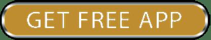Get Free App