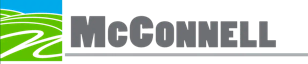 McConnell logo