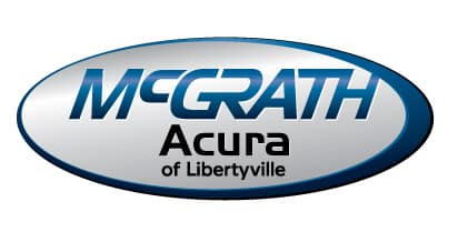 McGrath Acura of Libertyville