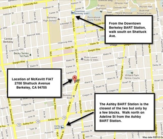 2nd map McKevitt