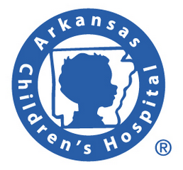 ArkansasChildrenHosp