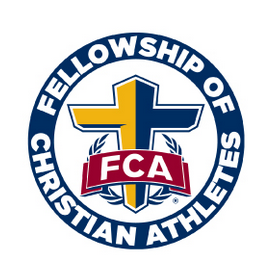 Fellowshipchristian