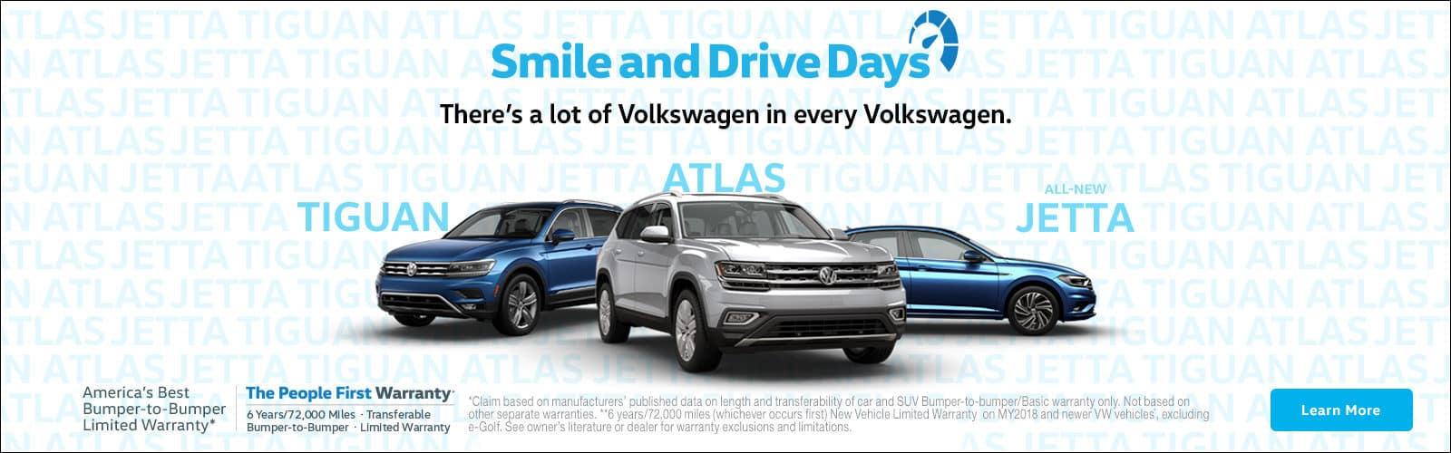 Mclarty Volkswagen Volkswagen Dealer In North Little