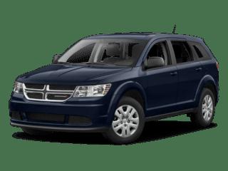 Dodge-Journey-2