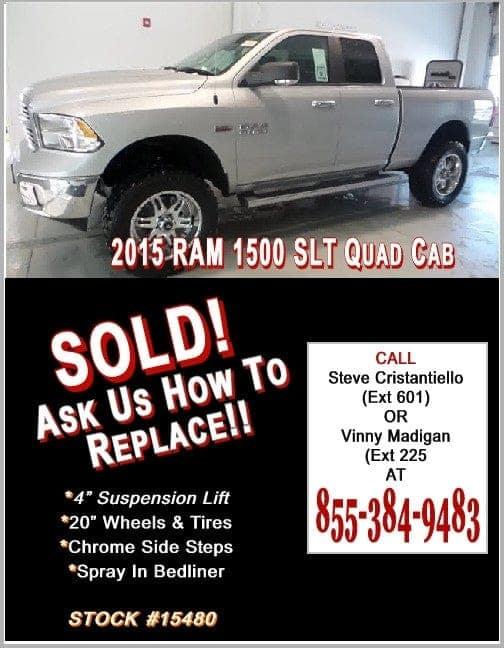 2015-1500-slt-quad-cab