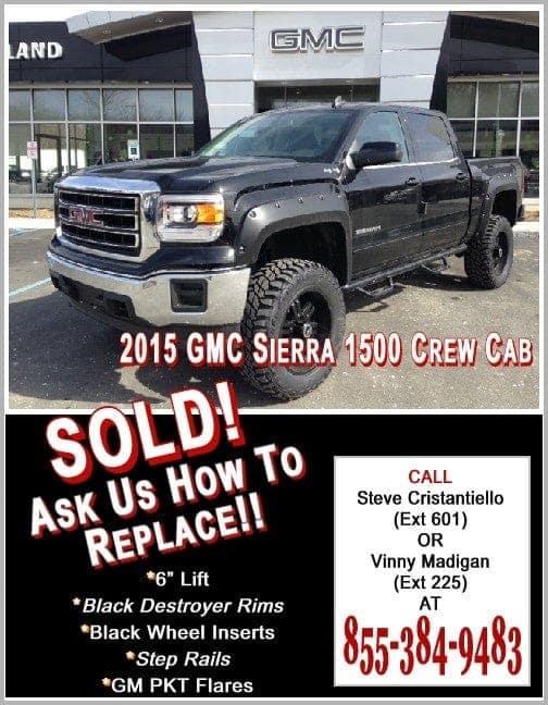 2015-sierra-1500-crew-cab
