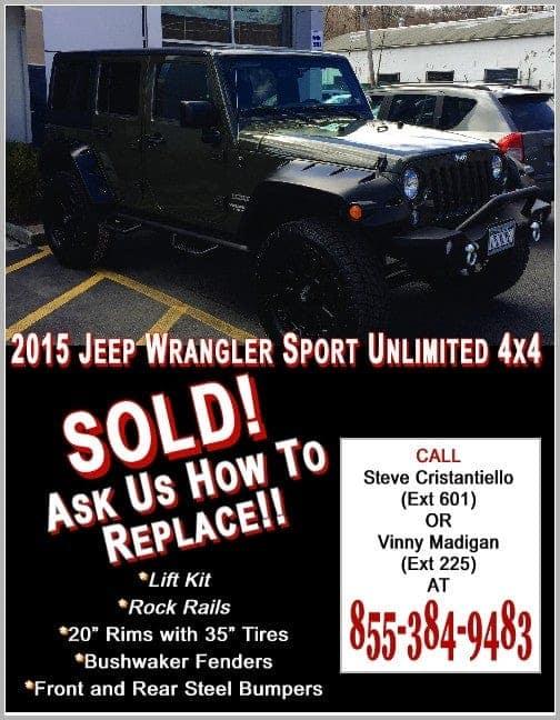 2015-wrangler-sport-unlimited-4x4