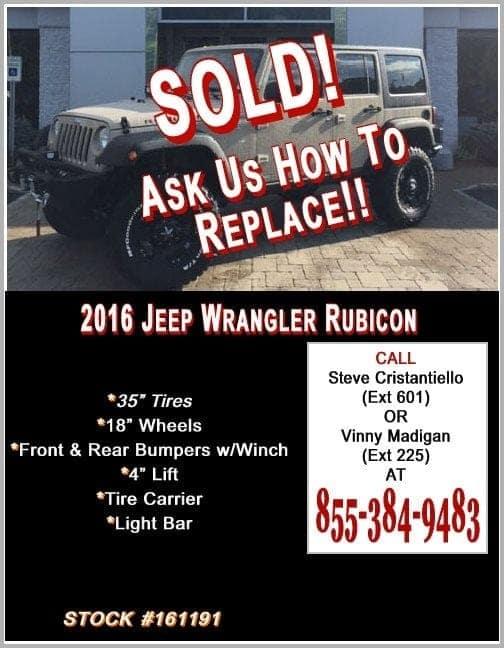 2016-wrangler-rubicon