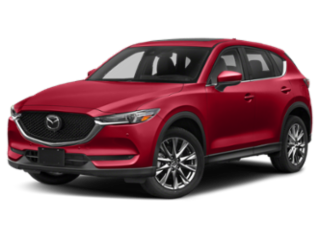 Mazda CX-5 model Pelham, AL