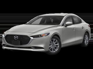 Mazda3 model Pelham, AL