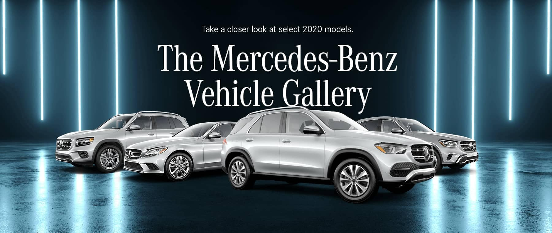 Vehicle-Gallery-Banner