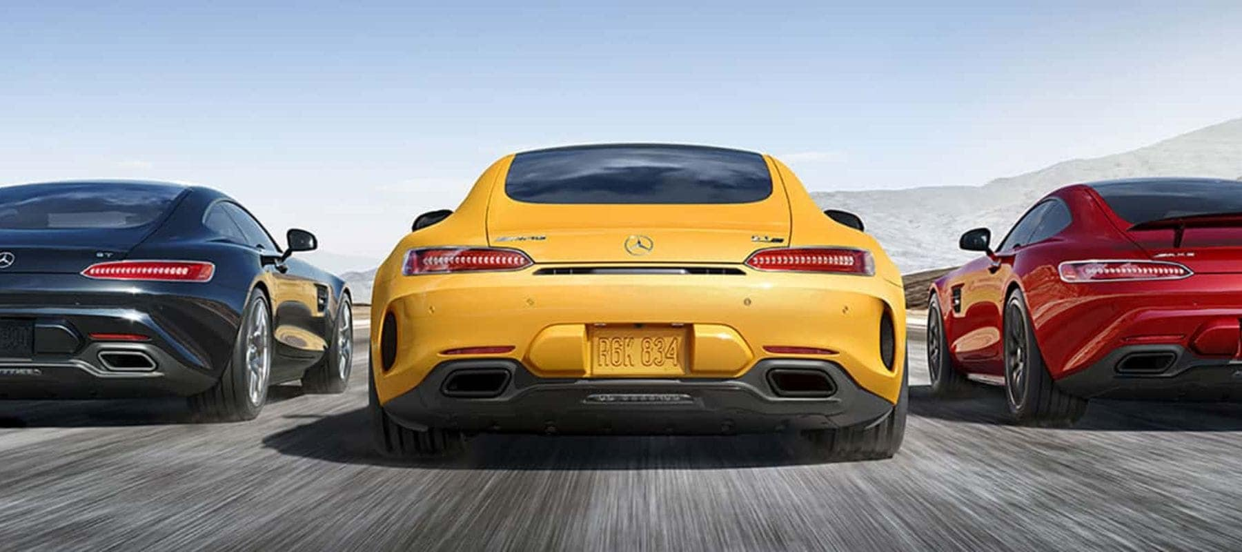 2018-AMG-GT-COUPE-GALLERY-004-SET-M-FE-DR