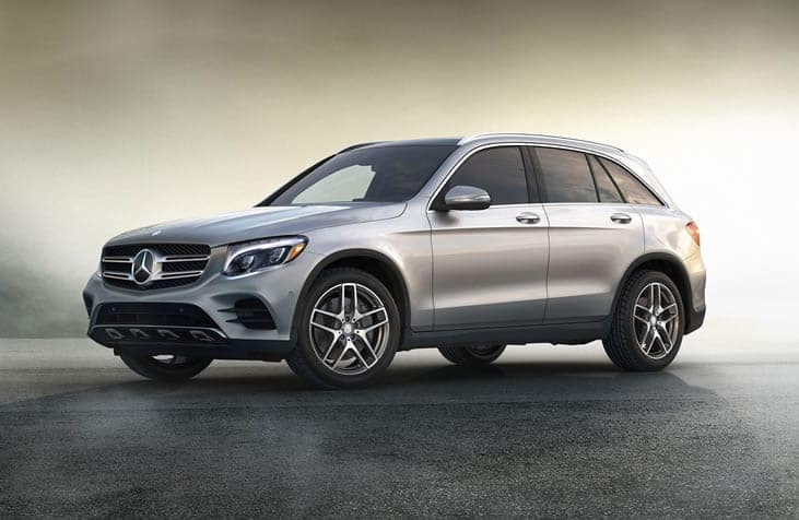 GLC-SUV-GALLERY