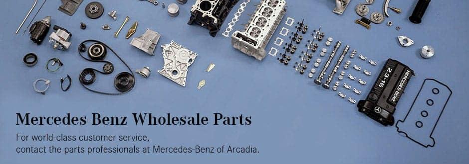 wholesale-parts