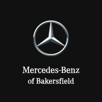 Mercedes-Benz of Bakersfield