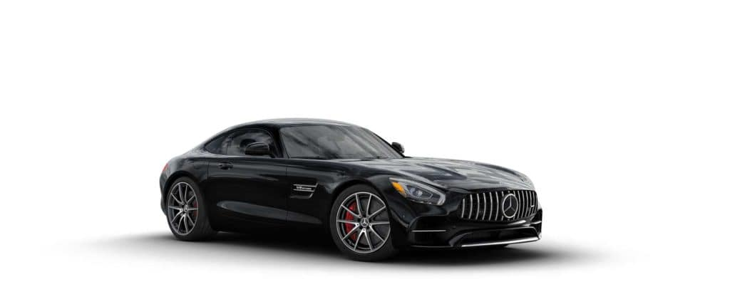 AMG-GT-coupe-black