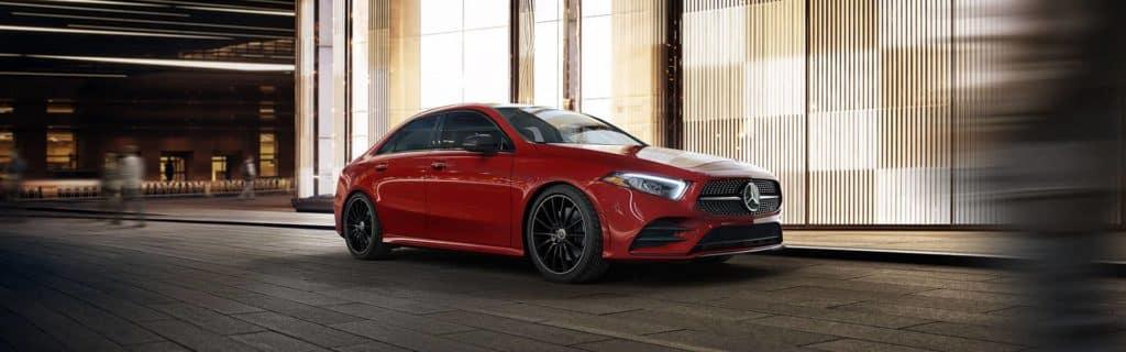2019-Mercedes-Benz-A-SEDAN