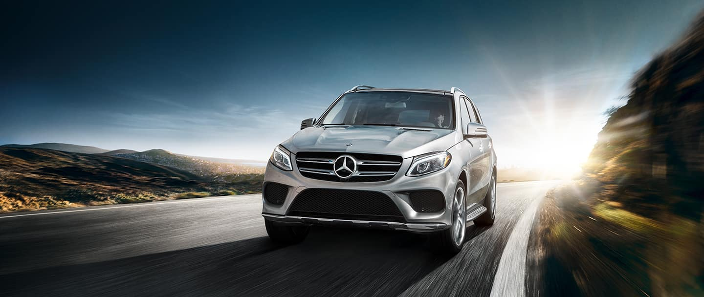 Mercedes benz dealer near west bloomfield mercedes benz for Mercedes benz bloomfield mi