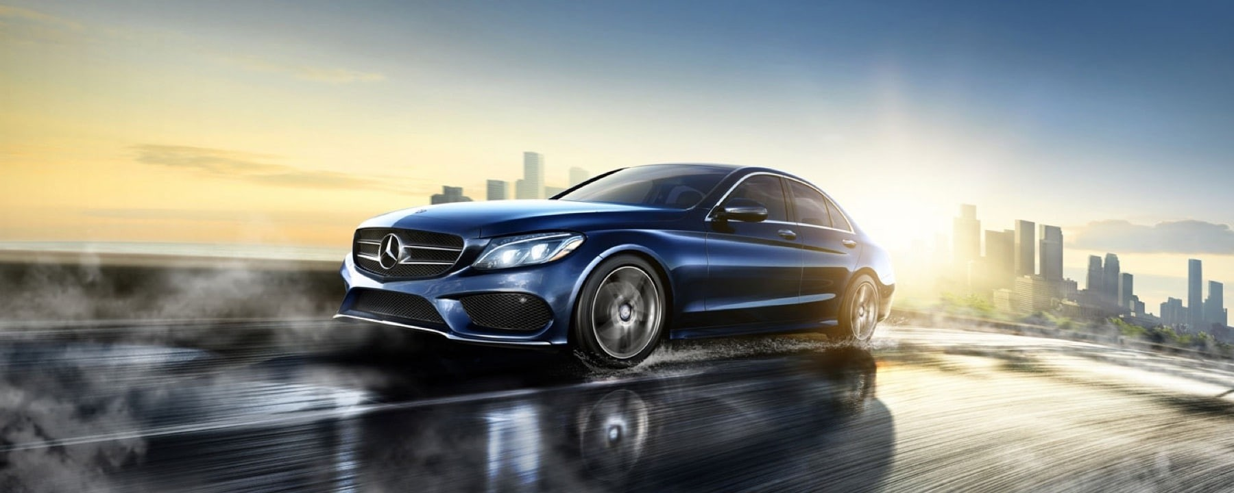 Mercedes benz usa introduces a new video mercedes benz for Mercedes benz financial phone number usa