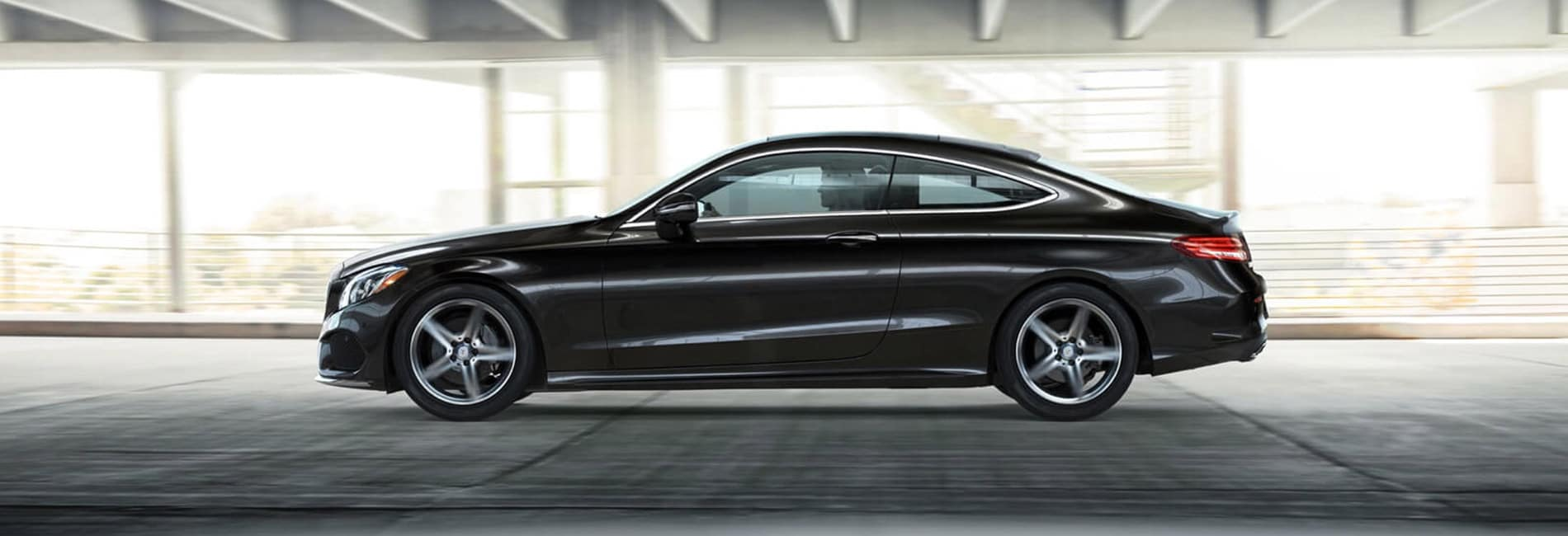 2017 MB C-class-coupe-2