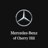 Lovely Mercedes Benz Of Cherry Hill