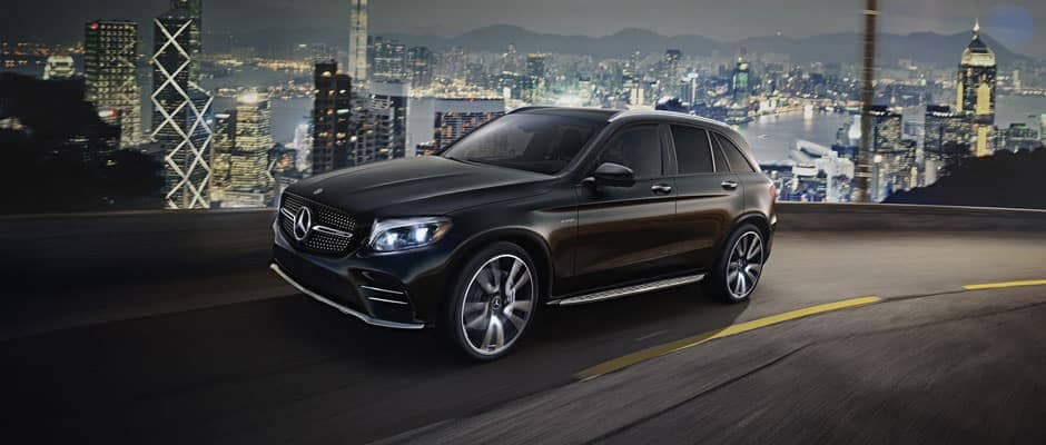 2018-GLC-AMG-SUV-GALLERY-001-SET-I-FE-D