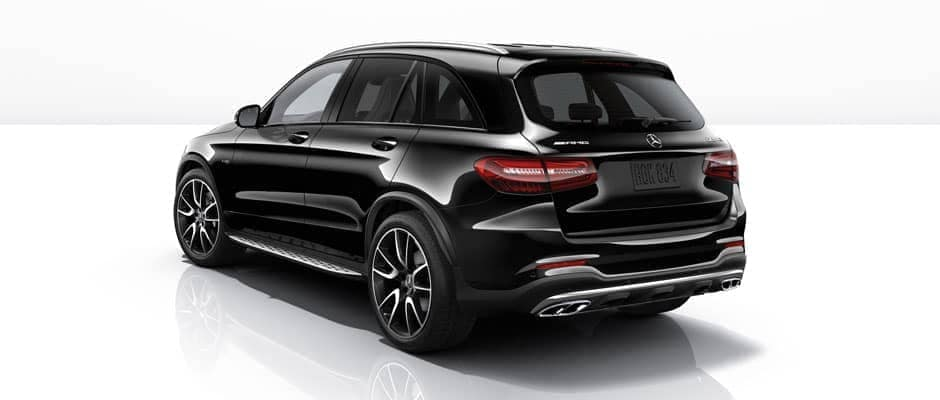 2018-GLC-AMG-SUV-GALLERY-004-SET-I-FE-D