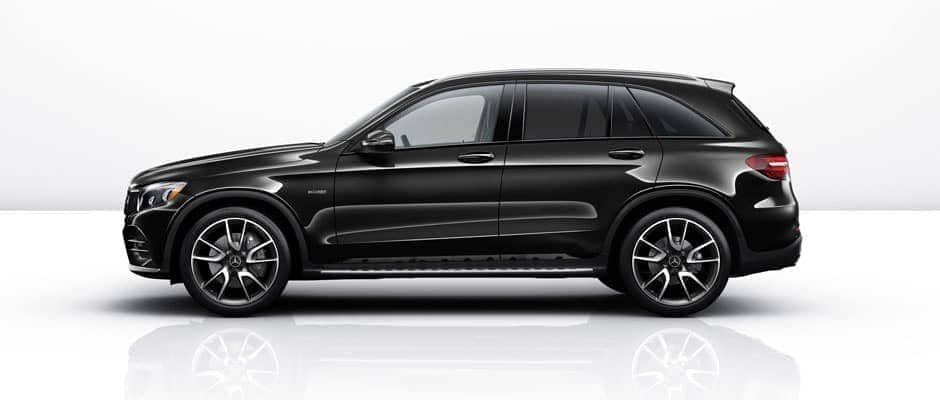 2018-GLC-AMG-SUV-GALLERY-005-SET-I-FE-D