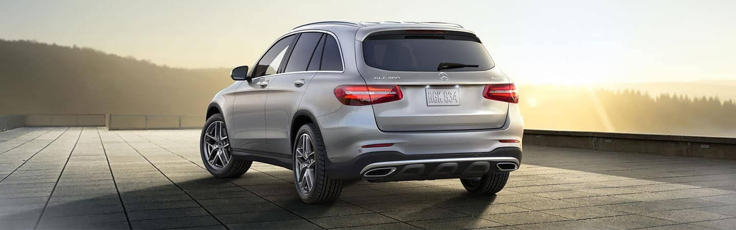 2018-GLC-SUV-CATEGORY-HERO-1-1-D