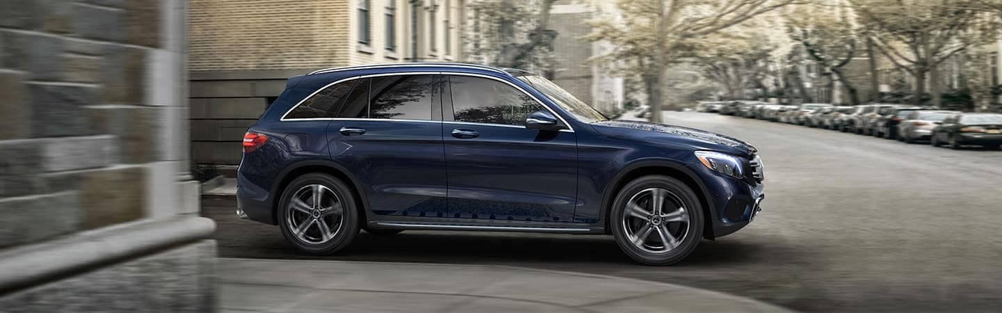 2018-GLC-SUV-CATEGORY-HERO-2-1-D
