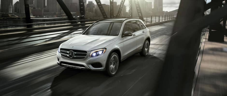 2018-GLC-SUV-GALLERY-005-SET-K-FE-D