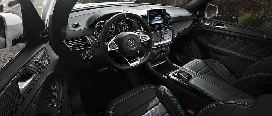2018-GLE-SUV-AMG-GALLERY-016-SET-Q-FI-D
