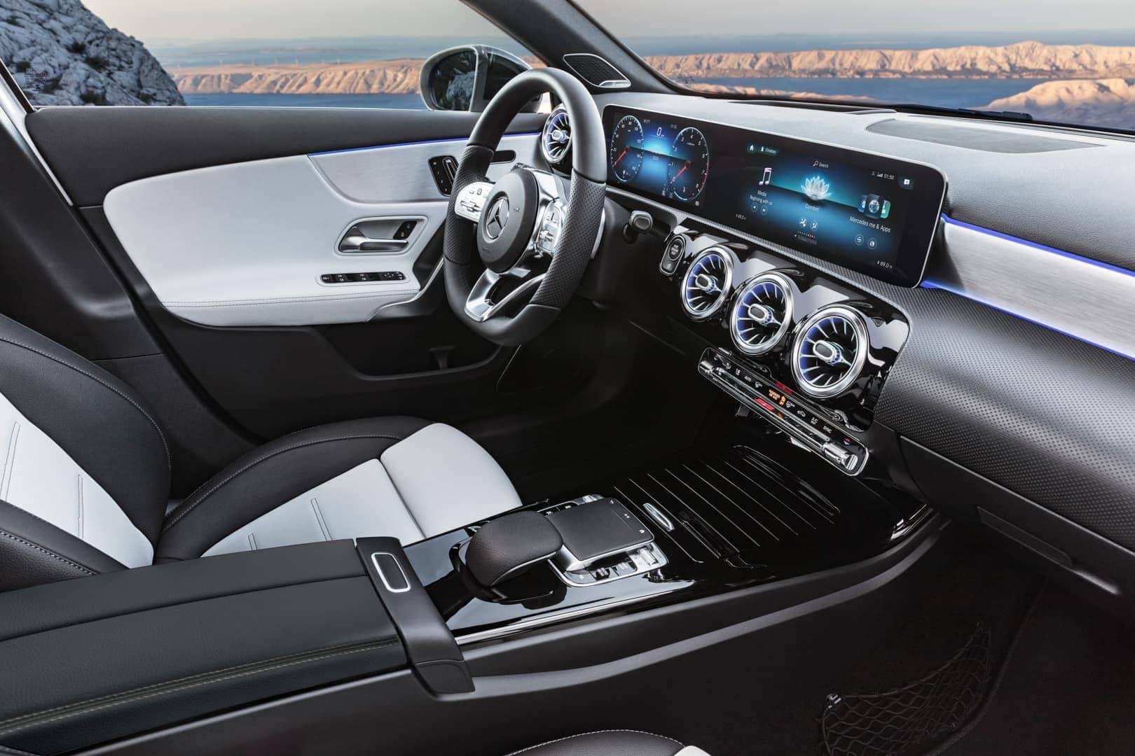 Mercedes-Benz-A-Class-023