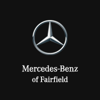 Mercedes benz fairfield